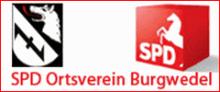 SPD Ortsverein Burgwedel